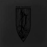 Pestilentia-Death-Incantations